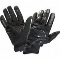 Gants T.O.E. Technology
