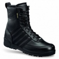 Chaussures/Rangers SWAT HTG