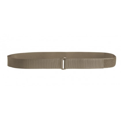 Ceinture Regular tan 40 mm