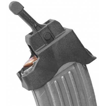 Chargette Baby uplula compatible AK / galil / 7,62 / 5,56