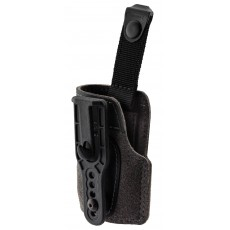 Holster Inside microfibre pour Guardian Angel II
