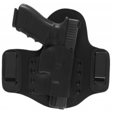 Holster Inside Kydex pour Glock 17 /19 droitier