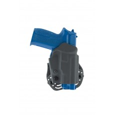 Holster RADAR thermo moulé RADAR SIG 2022