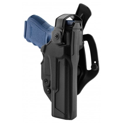 Holster Fast Extrem pour Glock 17/19