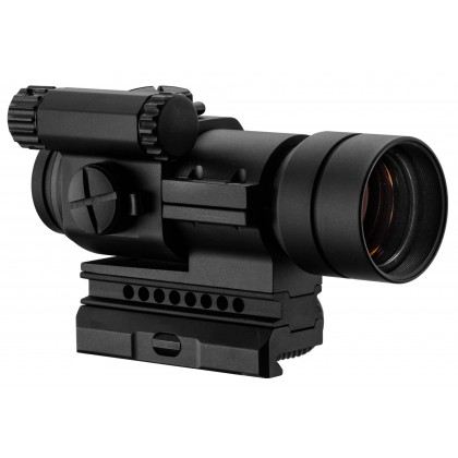 Viseur Aimpoint Compact CRO (Competition Rifle Optic)