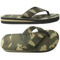 TONGS OPEX LEGION CAMO