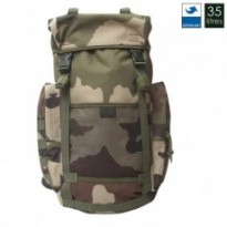 SAC A DOS 35 LITRES : Camouflage