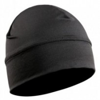 Bonnet Thermo Performer niveau 2 noir