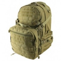 Sac à dos RECON 50 L - Coyote