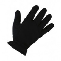 Gants d'intervention DELTA - Noir