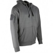 Sweat-shirt SPEC-OPS - Gris