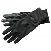 Gants Browning stalkers light