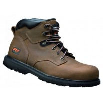 Timberland 6 Welted