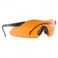 Lunettes de protection Claybuster orange - Browning