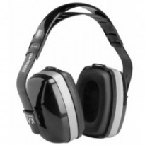 Casque antibruit Viking V3 multipositions - Bilsom
